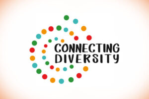Connecting Diversity