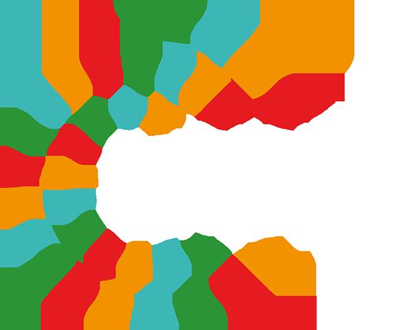 Diversidad Conectada