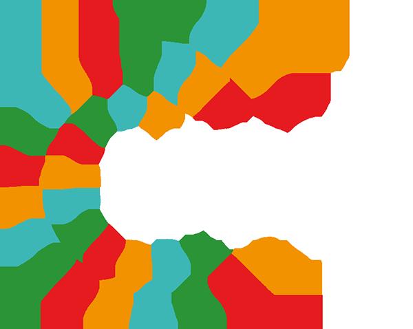 Diversité Conectée