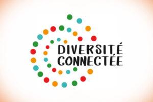 Diversité Connectée