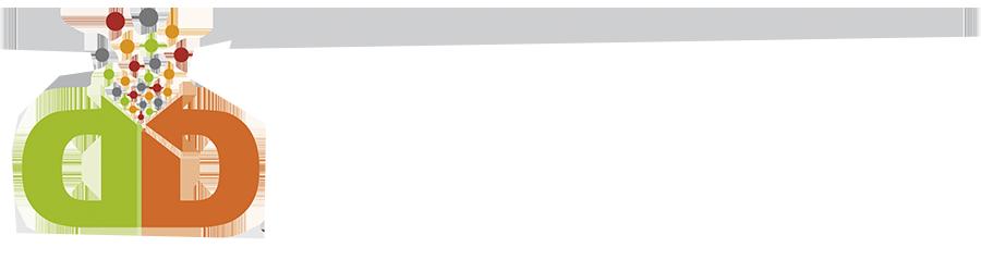 Diversités et Developpement