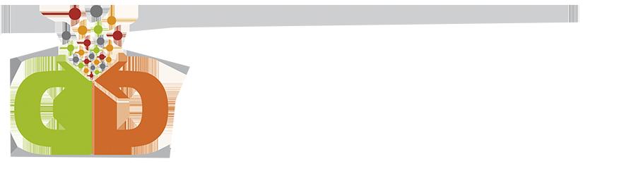 Diversity & Development